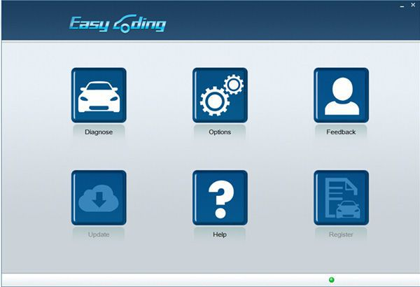 Easycoding Software-1