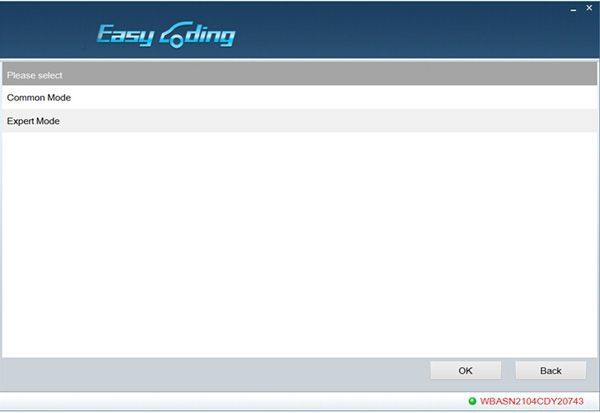 Easycoding Software-5