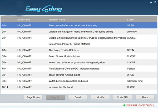 Easycoding Software-6